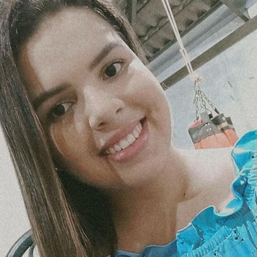 Natany Oliveira de Souza